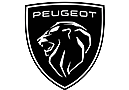 Zur Peugeot Website